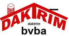 Daktrim - Dakwerken